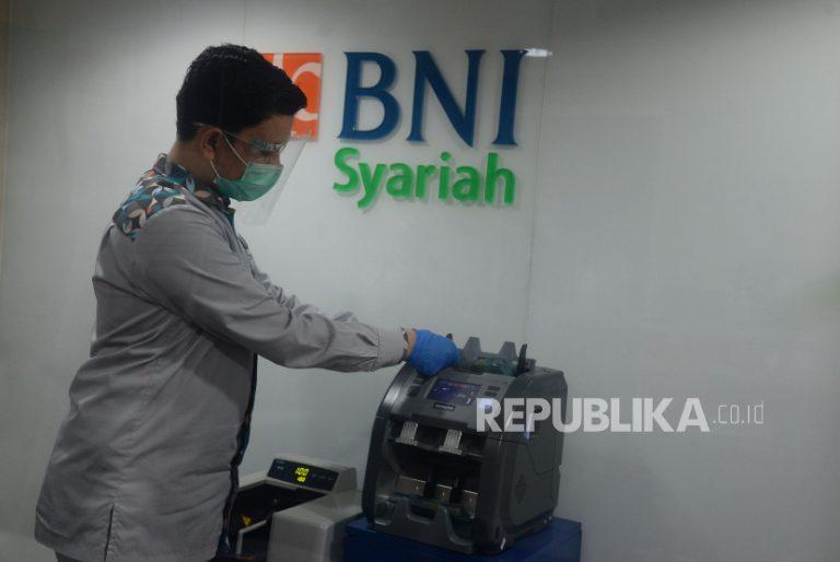 BNI Syariah Kembali Salurkan KPR Subsidi di 2021 - Liputan ...